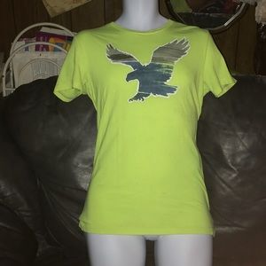 Other - American Eagle Sz S